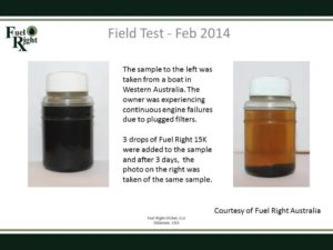 clean fuel additive